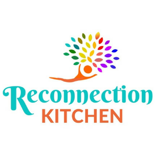Reconnection Kitchen